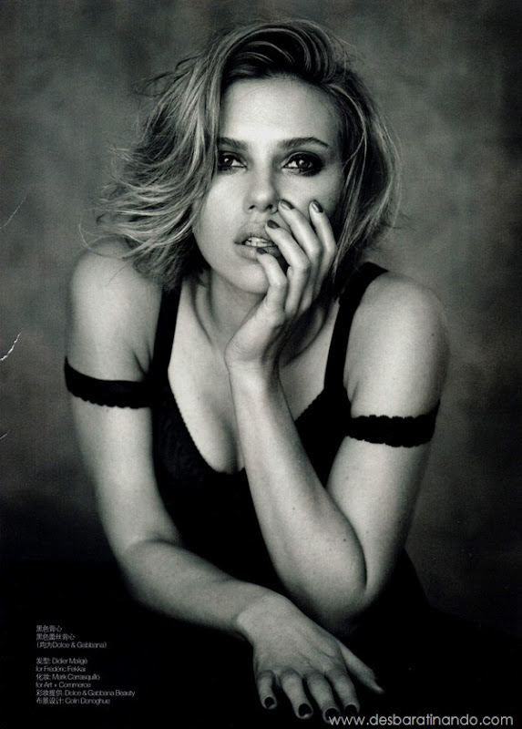 scarlett-johansson-linda-sensual-sexy-sexdutora-tits-boobs-boob-peitos-desbaratinando-sexta-proibida (737)