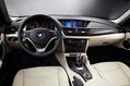 2013-BMW-X1-83