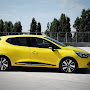 2013-Renault-Clio-4-Mk4-Official-20.jpg