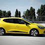 2013-Renault-Clio-4-Mk4-Official-20.jpg