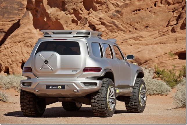 018-mercedes-benz-ener-g-force