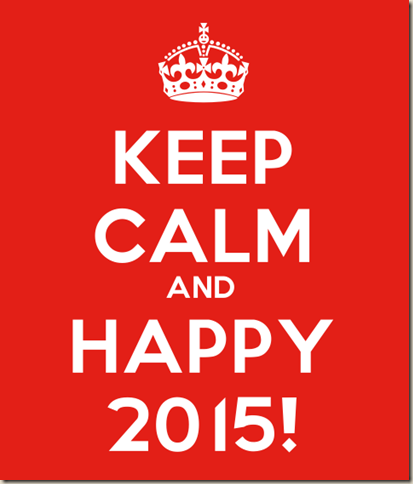 Keep-Calm-And-Happy-2015-