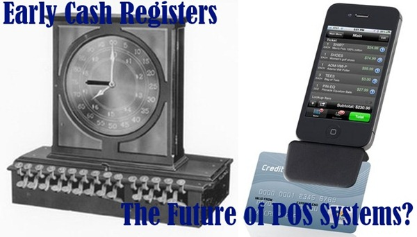_64704644_early_ncr_cash_register-horz