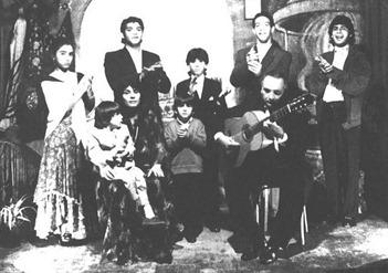 Familia Agujetas_thumb[2]