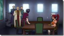 Suisei no Gargantia - 07-9