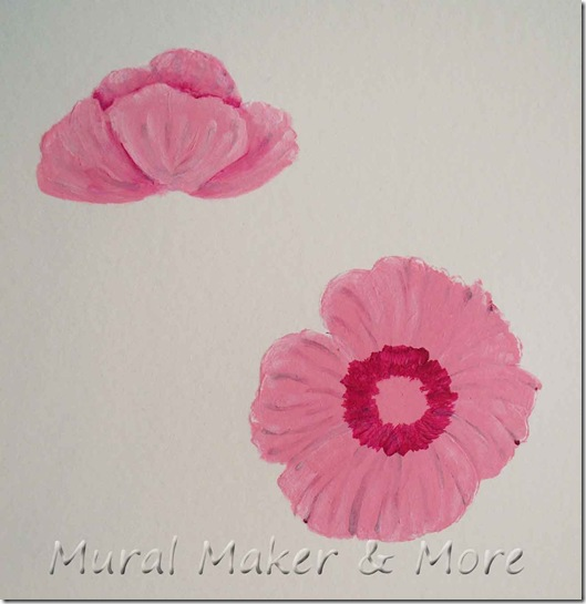 how-to-paint-Poppies-11