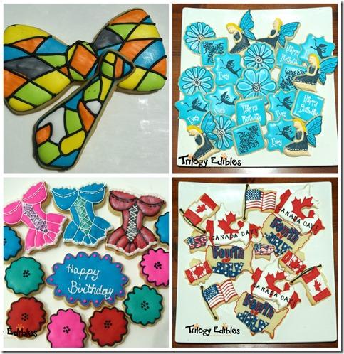 cookieset2