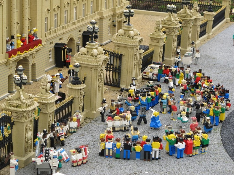 news-in-lego-2