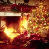 Navidad%2520Fondos%2520Wallpaper%2520%2520430.jpg