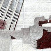 prog2_Spazio pubblico e disegno urbano_Porta Asinara