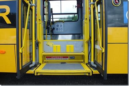 microônibus-2