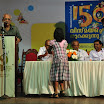 KSICL--Award-2012-BookReleasing-Function-66.jpg