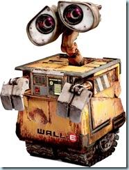 Wall-E6