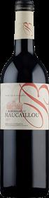 le_Bordeaux_de_maucaillou[1]