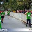maratonflores2014-378.jpg