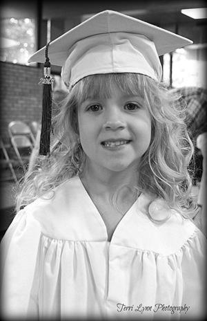 Graduation 12