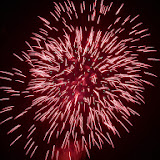 Epic Fireworks - Custom Built Fireworks Displays For Any Occasion