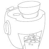 juicer-coloring-page-1.jpg