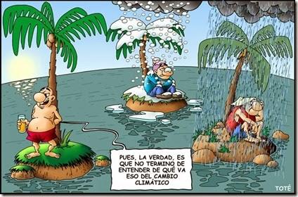 cambio-climatico 2