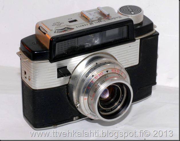 kameroita kodak lumisade 036