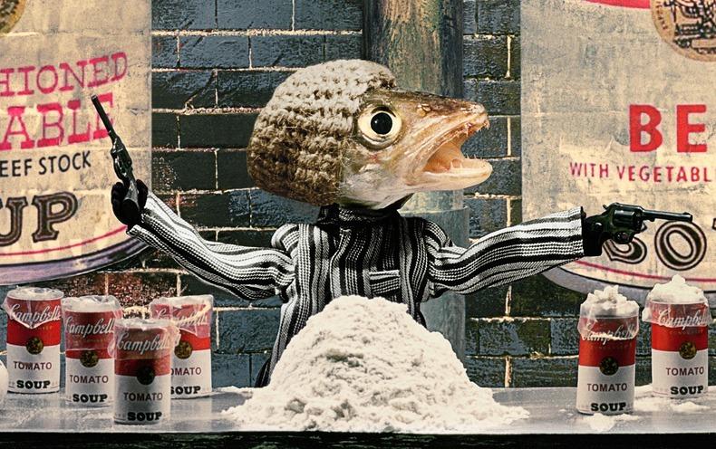 fish-art-1