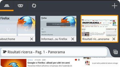 Firefox-23-su-Android_emb8