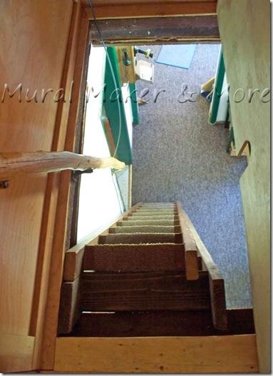 cabin-loft-4