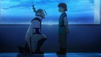 [sage]_Mobile_Suit_Gundam_AGE_-_37_[720p][10bit][3A51C6FD] .mkv_snapshot_19.04_[2012.06.25_13.48.51]