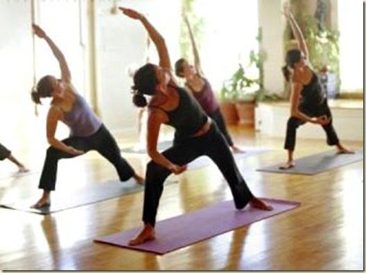 ejercicios2