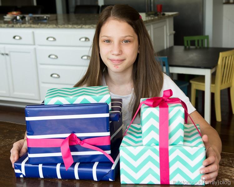 Brooke's 11th birthday blog-9