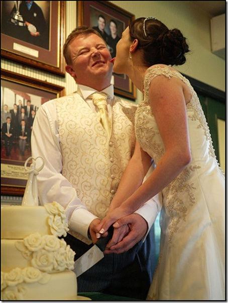 funny-wedding-photos-33