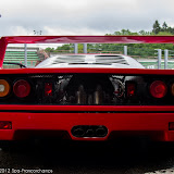 Ferrari Owners Days 2012 Spa-Francorchamps 013.jpg