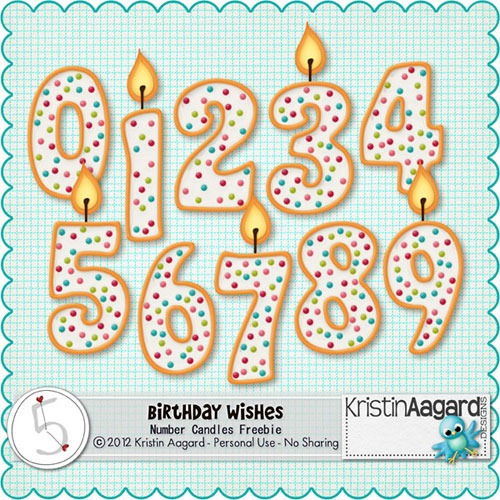 z_KAagard_BirthdayWishes_Numbers_PVW