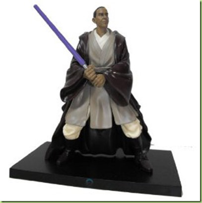 Jedi-Obama-Action-Figure-__SQUARESPACE_CACHEVERSION=1274296392032