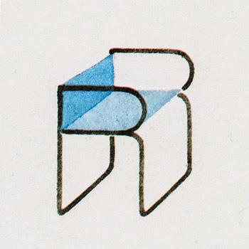 R chair.jpg