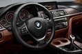 BMW-4-Series-Coupe-03_1