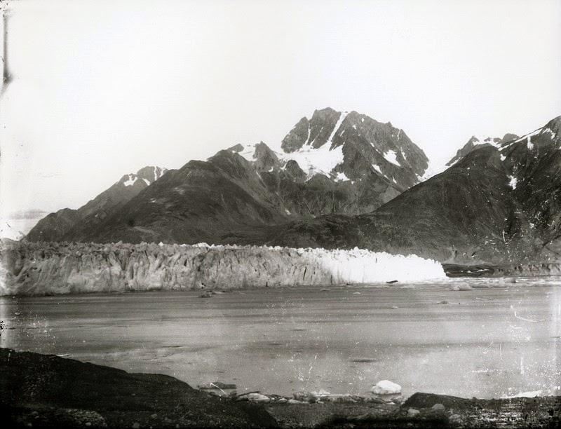 alaska-glaciers-21