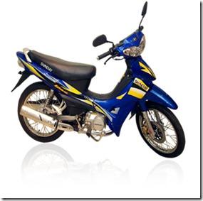 xy110-wave