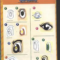 Cómo Pintar Ojos (8).jpg