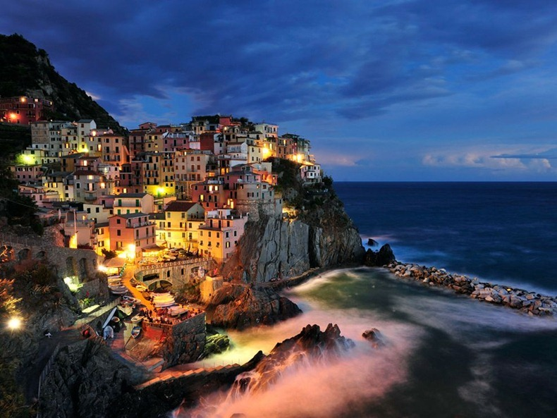 manarola-11