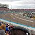 Phoenix International Raceway 2014 NASCAR race