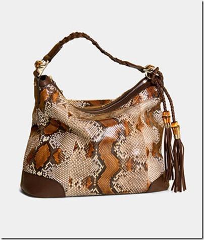 fly sky gucci 2012 cruise handbags perfect woman attitude