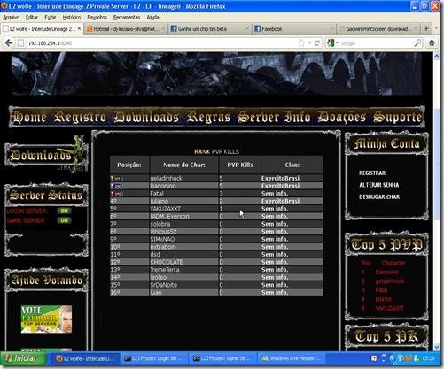 ScreenShot002