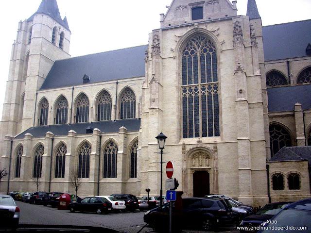 iglesia-de-san-juan-malinas.JPG