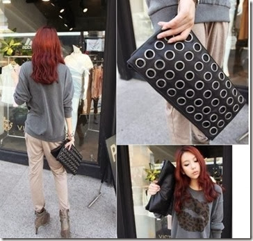 ID 2157 (163.000) - PU Leather, 32 x 36, ada sleting