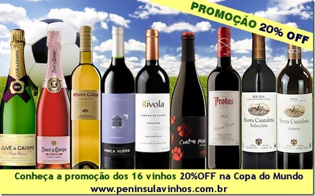 20off-copa-peninsula-vinhos2