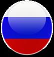Venäjän lippupallo