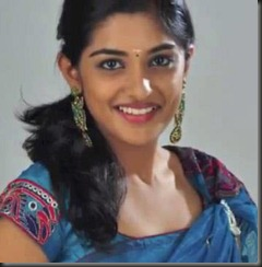 actress_niveda_thomas_cute_photos