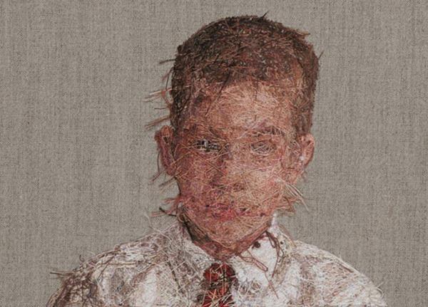 bordado-foto-realista-hand-embroidered-photorealism-cayce-zavaglia-desbaratinando (7)