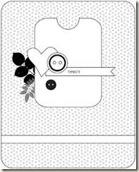 sketch_card_02